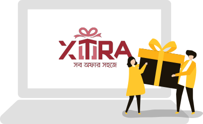 Digital Gift Platform in Bangladesh